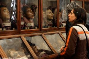 Antropologia-Criminal-Cesare-Lombroso-Turin_CLAIMA20130918_0112_14