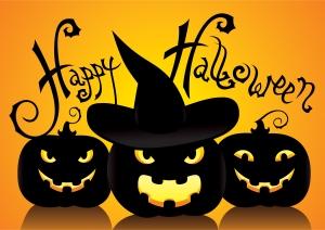 halloween_00001