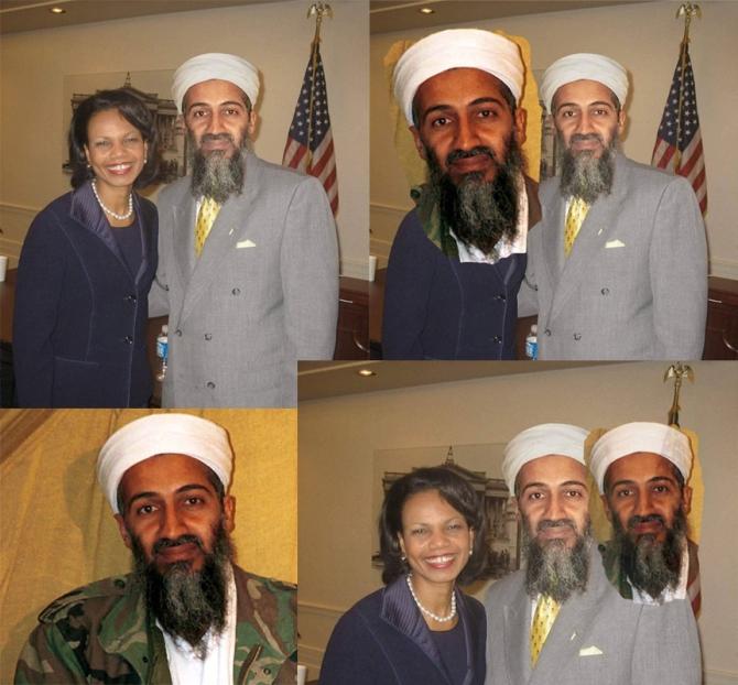 Osama Rice.jpg