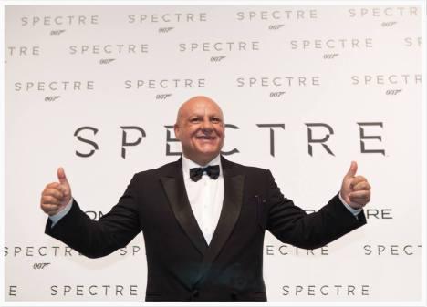 Peppe Spectre2