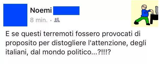 Idioti 3