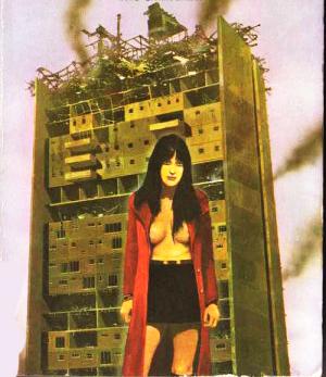 ballard-high-rise-300x480