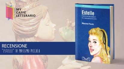 RECENSIONE-ESTELLE-DI-MASSIMO-PICCOLO