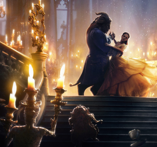 Beauty-and-the-Beast-IMAX-Poster-Featured-02062017 part