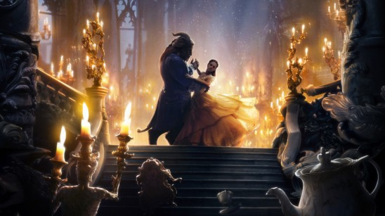 Beauty-and-the-Beast-IMAX-Poster-Featured-02062017