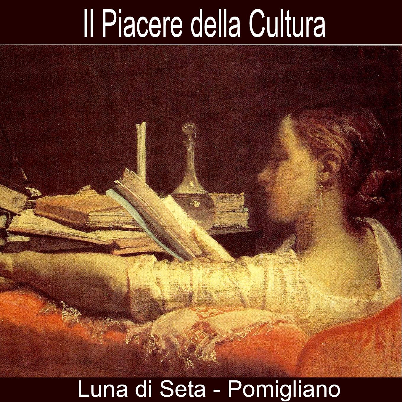 Lancio Cultura.jpg